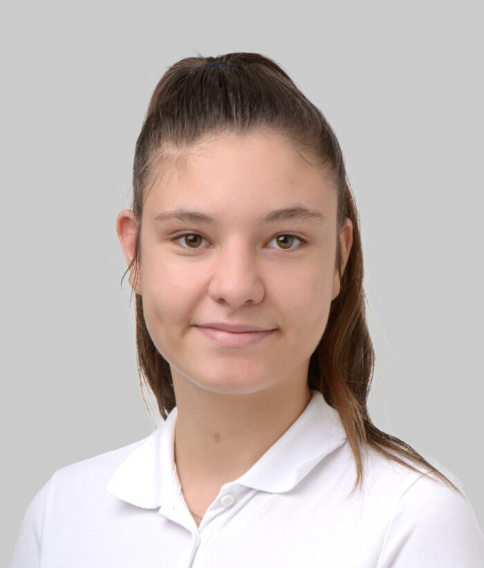 Diana Sqaqi